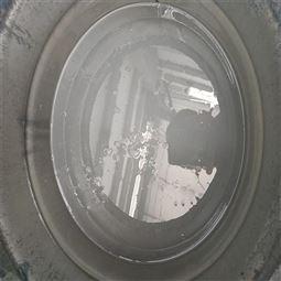 烟囱耐高温OM-5涂料价格