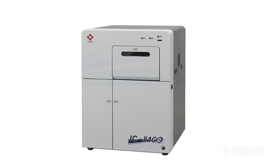 IC8100图片可上传至商铺.jpg