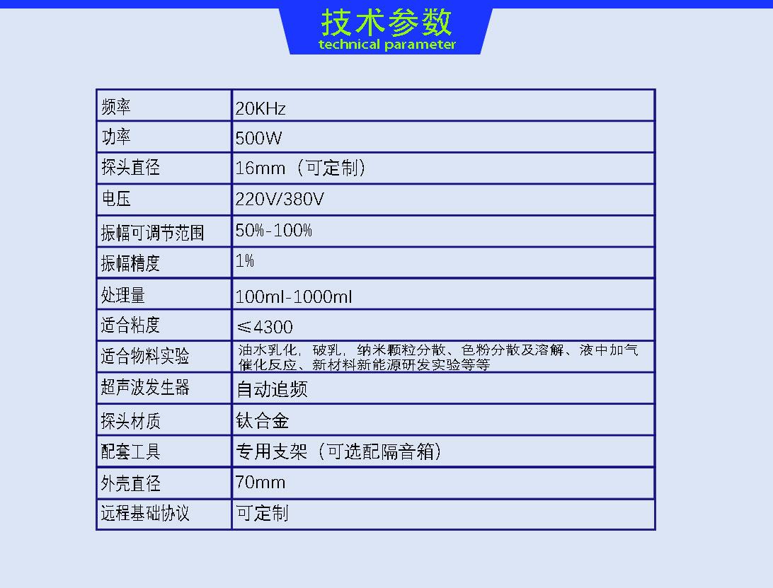 图片详情页(500W实验级)JPG_04.jpg
