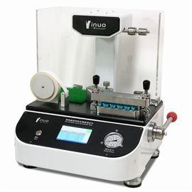 YN-IBTFscott型层间剥离强度测定仪-纸张检测仪器