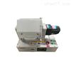 PT-9030化妆品筒试验机