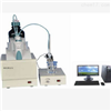 SH0251-1石油碱值测定仪石油SH0251 自动