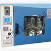 SH127-1粘附性测定仪SH127润滑脂