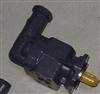 速发货 Kracht齿轮泵KF32RF2
