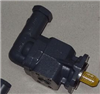 Kracht油泵KFO/16S10KPOAODL2/107特点