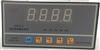 ZOY-系列氧化锆氧分析仪