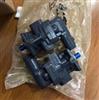 德国Kracht齿轮泵KF5/315H10BN0A0DP1