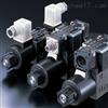 1-04FA-VPA742盼乐进口SMC电磁阀VPA742-1-04FA