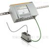 FISCHERSCOPE MMS Automation自动化测厚仪