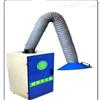 SO877-M22316移动式焊烟净化器报价