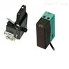 50118407德国进口leuze传感器LV463.7/4T-150-M12