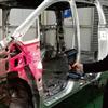 KSCAN20扫描仪—集3D扫描与全局摄影于一身