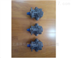 KP1/8G10AK0A4VL2/245克拉克齿轮泵德国直销