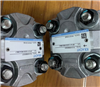 KP0/1K20SM0A8ML1德国高压型克拉克KRACHT齿轮泵