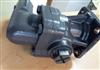 德国KF100RF1/197-D15克拉克齿轮泵定制系列