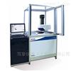 PGI Matrix英国Taylor Hobson全自动光学粗糙度轮廓仪