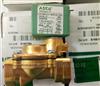 SCE238D00824VD阿斯卡电磁阀SCE238D007V现货供应