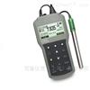 HI98191哈纳水质分析仪现货报价