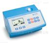 Hanna 83224水质分析仪