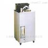 HVE-110Hirayama壓力蒸汽滅菌器