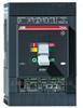 ACS800-01-0016-3+P903ABB瑞士进口acs800变频器