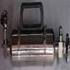 WJ777-JN3002-45特高压气体采样器报价