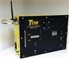 7065壁挂式空气氚监测仪