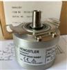 德国亨氏乐Hengstler光电编码器工业分类