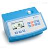 水质分析仪HI83314哈纳现货