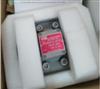 德国威仕VS0.04GPO12V-32N11流量计安装说明