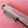 24V工控机PLC光栅尺|JCXF/JCXFS/JCXE/JCXG