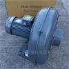 PF150-3印刷设备用PF系列直翼式鼓风机