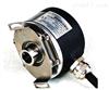 进口TWK编码器CRD66传感器