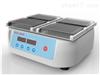 BSW100-W4微孔板振荡器价钱