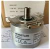 亨士乐Hengstler旋转变压器技术性能