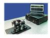 T-FIBER 實時光纖耦合太赫茲光譜儀