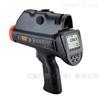 美国雷泰Raytek 3iPlus红外测温仪高温应用