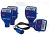 qnix4500涂層測厚儀校準方法