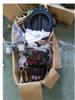 7000型Posi-flate位置调节器美国原厂直销