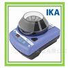 IKA miniG台式离心机