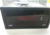 威仕MF1-1-230-1-1数字显示仪VSE正品