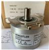 亨氏乐Hengstler旋转变压器基本技术原理