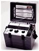MEGGER电池测试仪常见的操作故障
