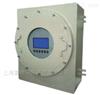 SNC4000-CH4在线甲烷分析仪