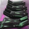 200安全带拉伸测试模拟橡胶假人