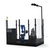 思看代理商AUTOSCAN-T42自動化三維掃描系統