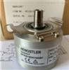 Hengster增量编码器操作规格有哪些说明