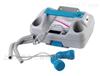 JPD-2000C超声胎音仪