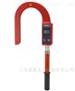 SL680鉤式大電流表