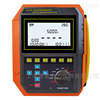 SL6500智能絕緣電阻測試儀